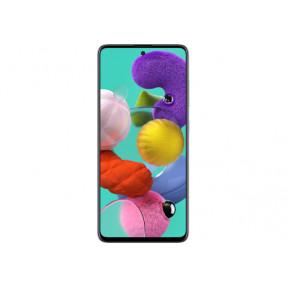 Samsung Galaxy A51 (A515F) Dual SIM[SM-A515FZWWSEK]