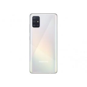 Samsung Galaxy A51 (A515F) Dual SIM[SM-A515FZWUSEK]