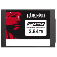 Kingston DC450R[SEDC450R/3840G]