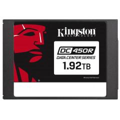 Kingston DC450R[SEDC450R/1920G]