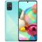 Samsung Galaxy A71 (A715F)[SM-A715FZBUSEK]