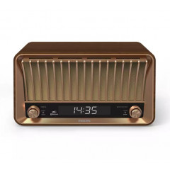 Philips TAVS700 FM/DAB+ Wireless