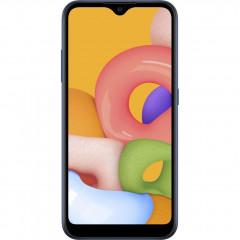 Samsung Galaxy A01 (A015F)[SM-A015FZBDSEK]