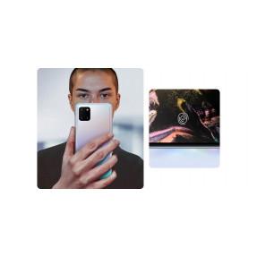 Samsung Galaxy NOTE 10 Lite (SM-N770F)[SM-N770FZRDSEK]