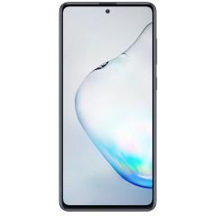 Samsung Galaxy NOTE 10 Lite (SM-N770F)[SM-N770FZKDSEK]