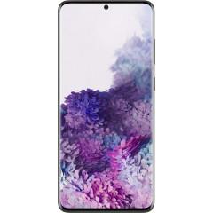 Samsung Galaxy S20+ (G985F)[SM-G985FZKDSEK]
