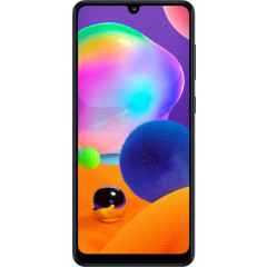 Samsung Galaxy A31 (A315F)[SM-A315FZKUSEK]