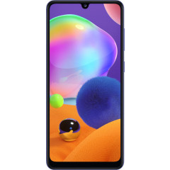 Samsung Galaxy A31 (A315F)[SM-A315FZBUSEK]