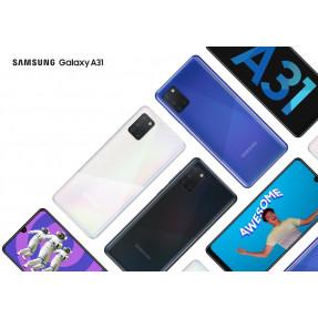 Samsung Galaxy A31 (A315F)[SM-A315FZBVSEK]