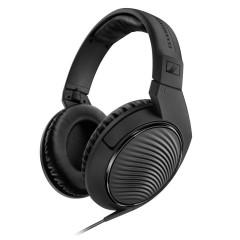 Sennheiser HD 200 Pro Over-Ear
