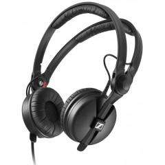 Sennheiser HD 25 Over-Ear