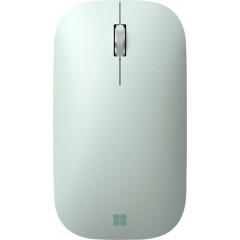 Microsoft Modern Mobile[KTF-00027]