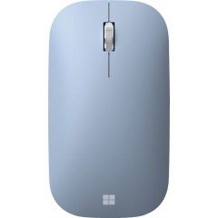 Microsoft Modern Mobile[KTF-00039]