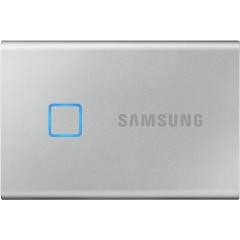 Samsung T7 Touch[MU-PC500S/WW]