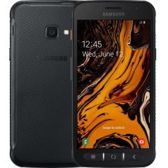 Samsung Galaxy Xcover 4s (SM-G398F)[SM-G398FZKDSEK]