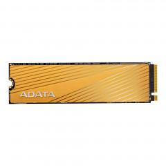 Falcon Falcon PCIe Gen3x4 M.2 2280[AFALCON-2T-C]