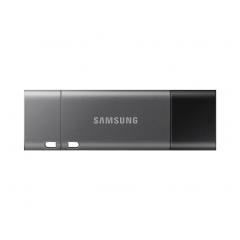 Samsung DUO Plus USB Type-C[MUF-64DB/APC]