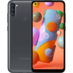 Samsung Galaxy A11 (A115F)[SM-A115FZKNSEK]
