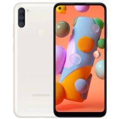 Samsung Galaxy A11 (A115F)[SM-A115FZWNSEK]