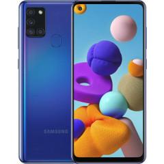 Samsung Galaxy A21s (A217F)[SM-A217FZBNSEK]
