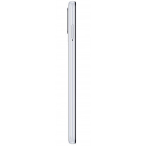 Samsung Galaxy A21s (A217F)[SM-A217FZWNSEK]