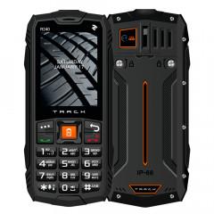 2E R240 (2020) Track Dual SIM Black