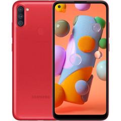Samsung Galaxy A11 (A115F)[SM-A115FZRNSEK]