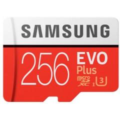 Samsung MB-MC256HA/RU