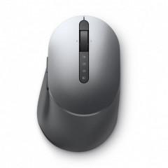 Dell Multi-Device Wireless Mouse - MS5320W