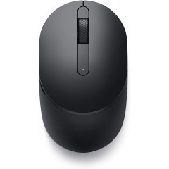 Dell Mobile Wireless Mouse - MS3320W[570-ABHK]