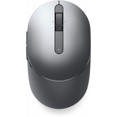 Dell Pro Wireless Mouse - MS5120W[570-ABHL]
