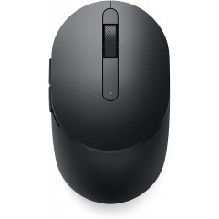 Dell Pro Wireless Mouse - MS5120W[570-ABHO]