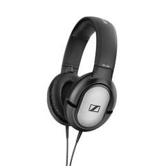 Sennheiser HD 206 Over-Ear