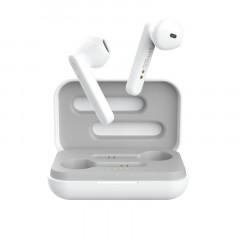 Trust Primo Touch True Wireless[White]
