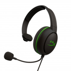 HyperX Cloud Chat Headset for Xbox