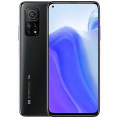 Xiaomi Mi 10T 6/128GB (Cosmic Black) EU - Официальный