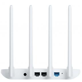 Xiaomi WiFi MiRouter 4C (White) (Global)