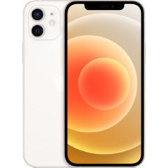 Apple iPhone 12 64Gb (White) MGJ63