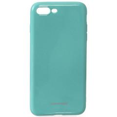 Чехол Molan iPhone 7 Plus (бирюза)