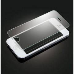 Стекло Samsung Galaxy S7 5d (black)
