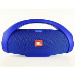 Bluetooth Колонка JBL Boombox Big (Blue) Copy