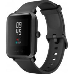 Смарт-часы Amazfit Bip S (Carbon Black) - Международная версия