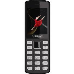 SIGMA X-style 24 ONYX (Grey)