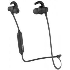 Bluetooth-наушники Havit HV-H995BT (Black)
