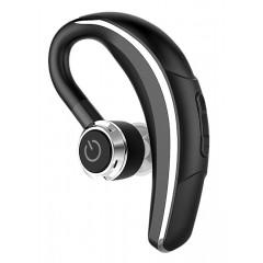 Bluetooth-гарнитура Havit HV-i9 BT (Black)