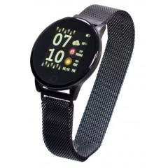 Смарт-часы Smart Watch Q1 (Black)