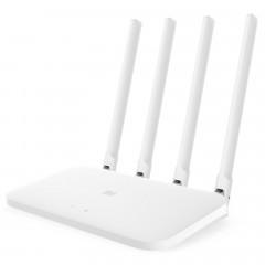 Xiaomi Mi WiFi Router 4a (White)