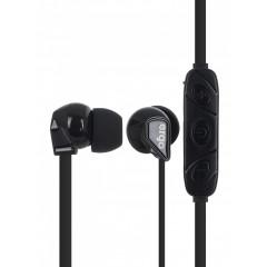 Bluetooth-наушники Ergo BT-801 (Black)