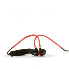 Bluetooth-наушники Havit HV-H951BT (Black/Red)