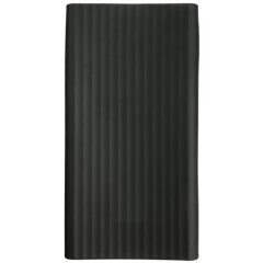 Чехол Xiaomi Power Bank 2S/ MI3 10000 mah (Black)